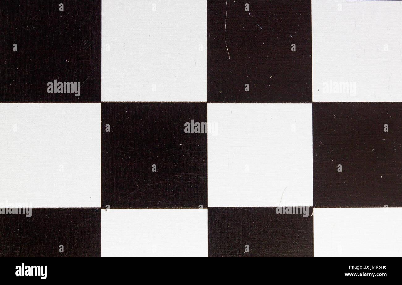 Black chess texture immagini black chess texture fotos stock alamy
