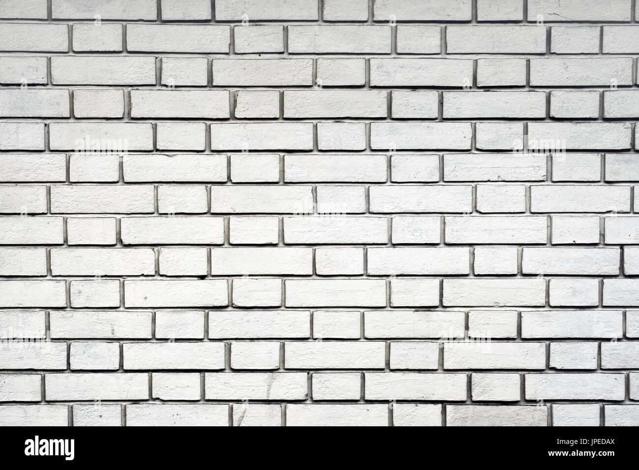 Mattoni Bianchi Per Esterni semplice esterno bianco muro di mattoni texture di
