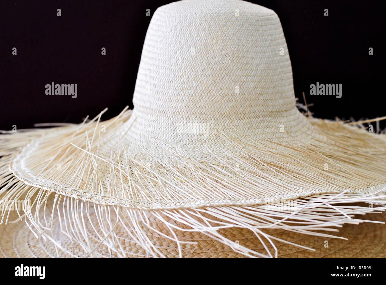 Toquilla cappello di paglia becb8a5e4600