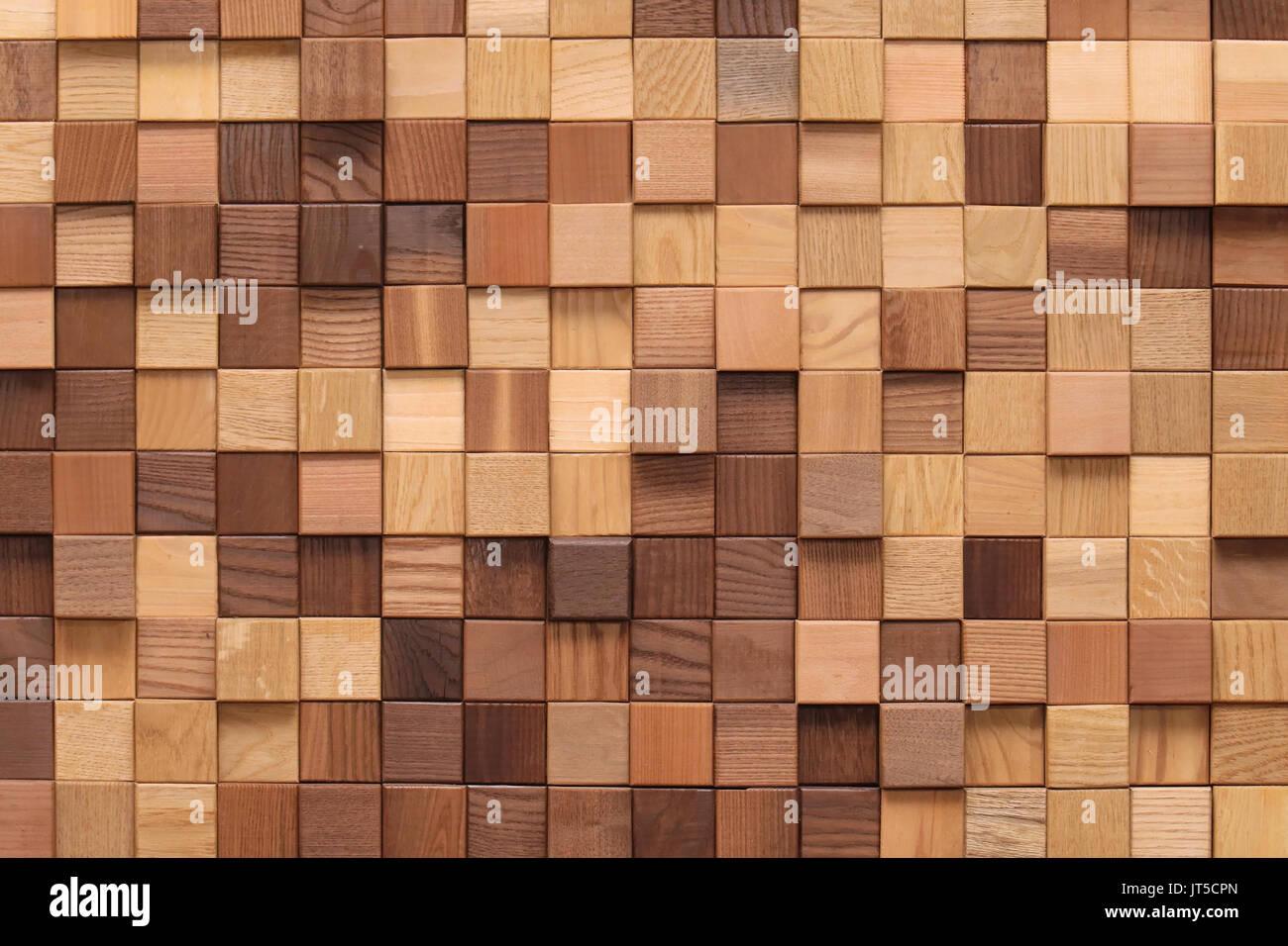 Piazza di legno texture campioni di piastrelle sfondo pattern foto