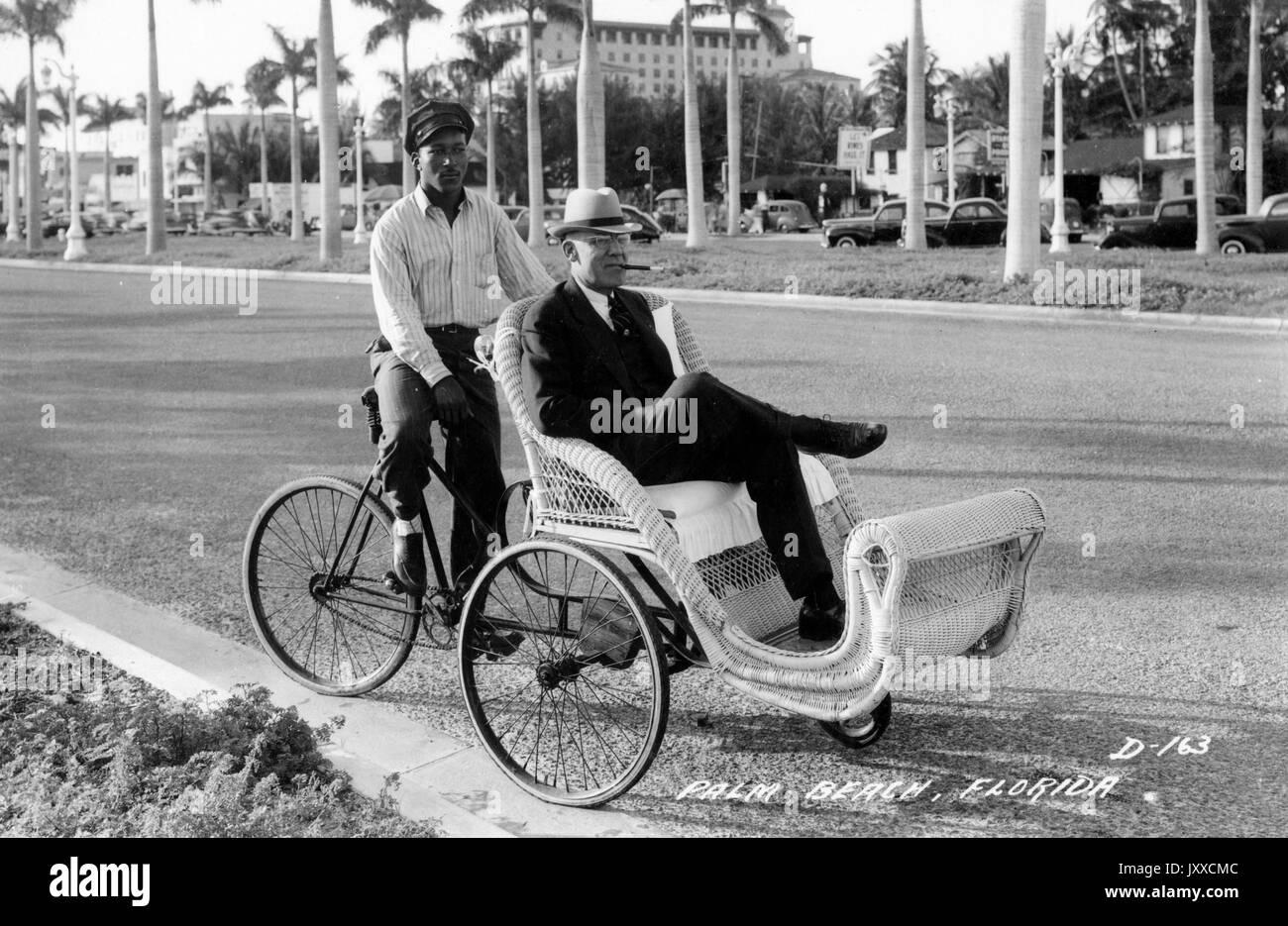 Velocità datazione West Palm Beach FL