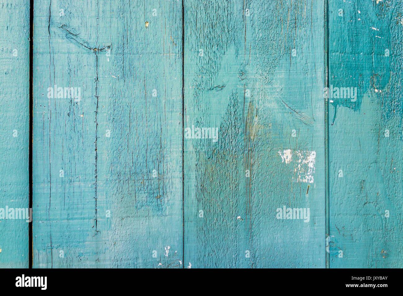 Abstract La Configurazione Di Sfondo Della Vecchia Vintage Dipinte