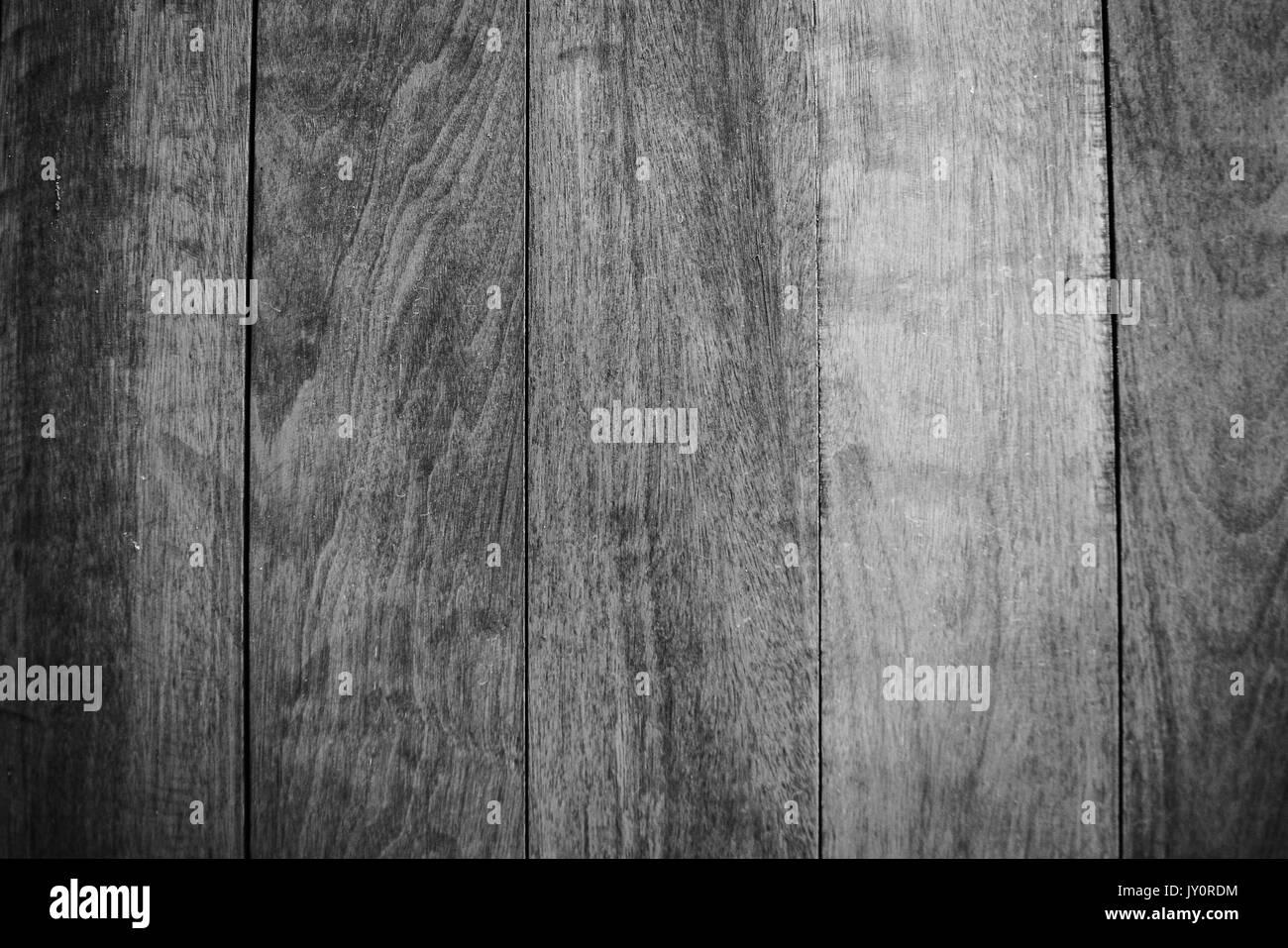 Legno Bianco Texture : Legno sfondo bianco texture di carta da parati fotografie stock