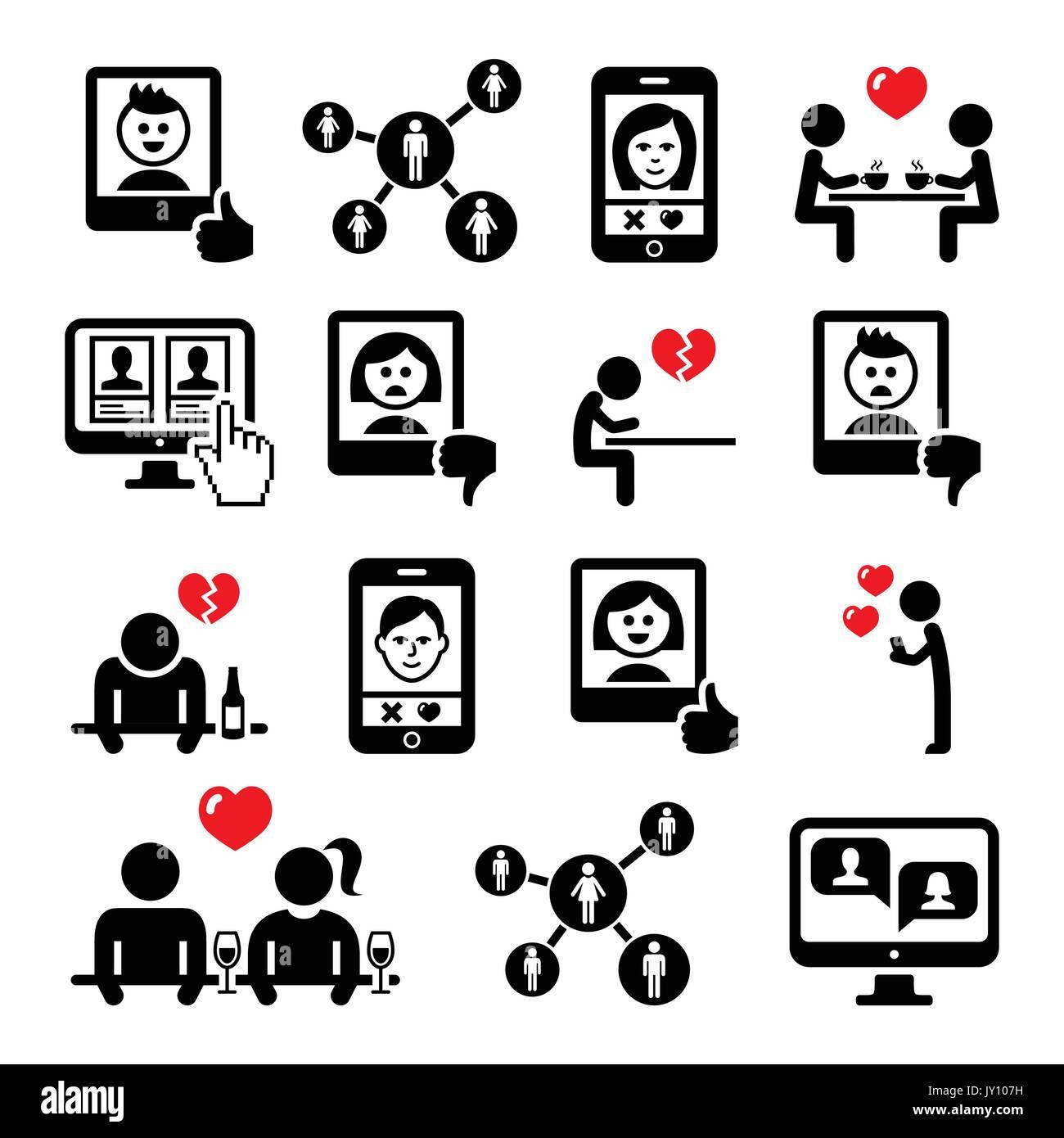 Come ottenere una data attraverso dating online