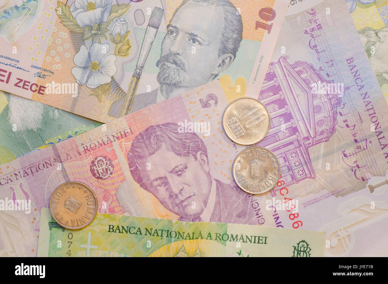 Calendario Rumeno.La Romania Dal 9 Dicembre 2016 Il Governo Rumeno Ha