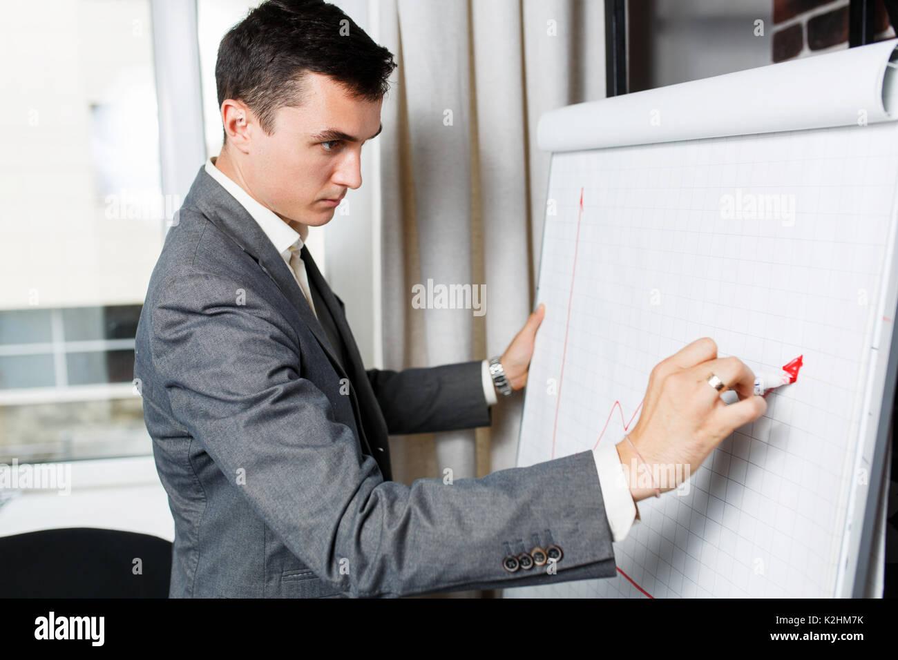 Ufficio Retro Wanita : Drawing by brunet immagini & drawing by brunet fotos stock alamy