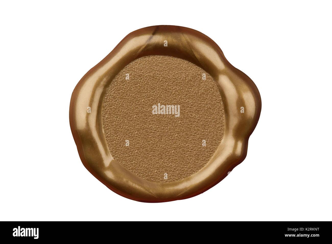 Bronze stamp seal immagini & bronze stamp seal fotos stock alamy