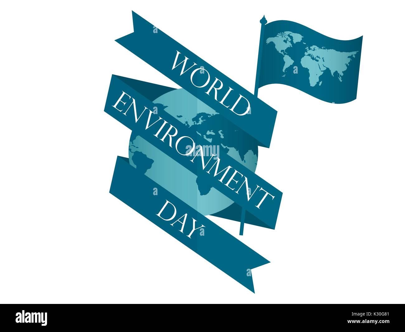 La Giornata Mondiale Dell Ambiente 5 Giugno Il Pianeta Terra Con