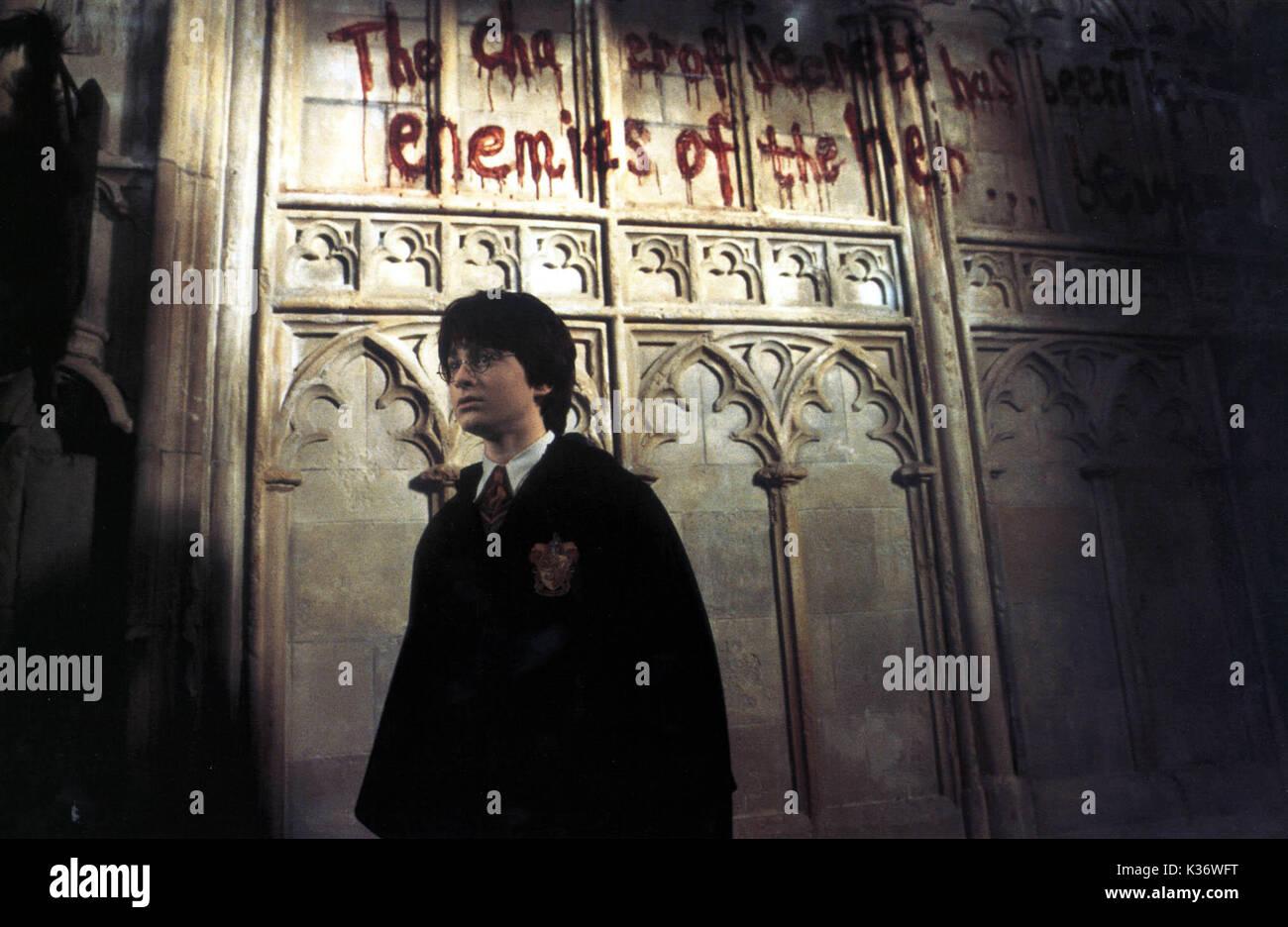 Harry Potter Camera Segreti Illustrato : Dentro la camera dei segreti illustrare il fantastico il sole