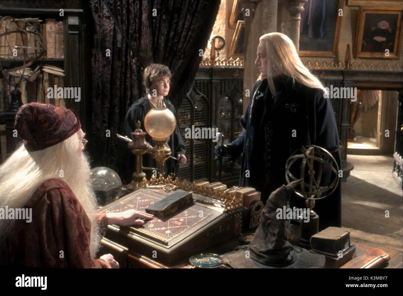 Harry Potter Camera Dei Segreti : Harry potter e la camera dei segreti br usa ger l r