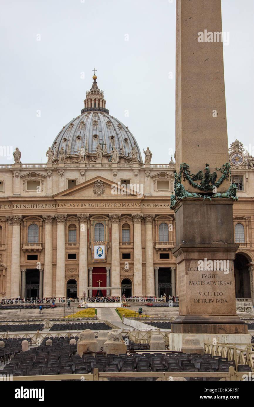 Basilica Papale Di San Pietro In Vaticano Immagini  U0026 Basilica Papale Di San Pietro In Vaticano