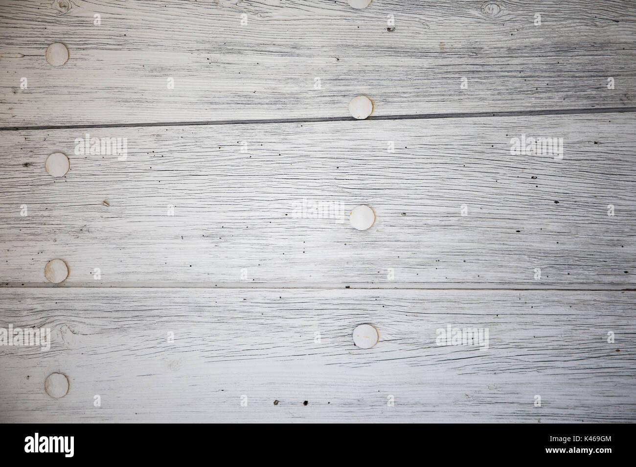 Legno Bianco Vintage : Legno bianco sfondo vintage foto immagine stock