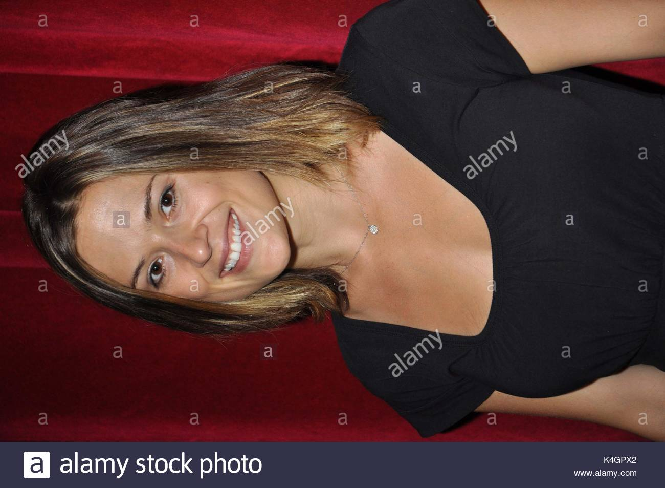 Jennifer Restivo Nude Photos 74