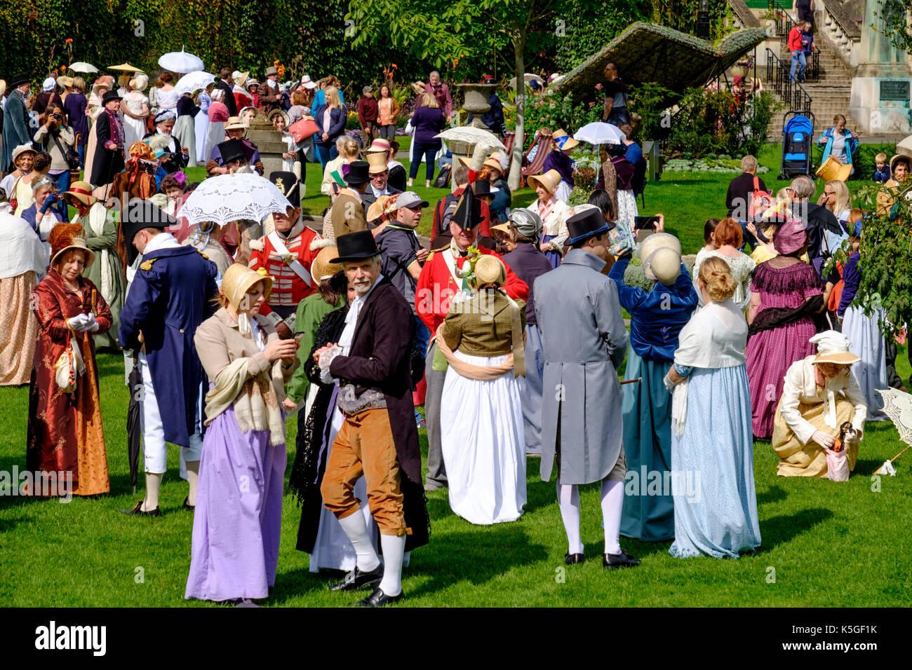 Vasca Da Bagno Jane : Nono mese di settembre jane austen appassionati in regency