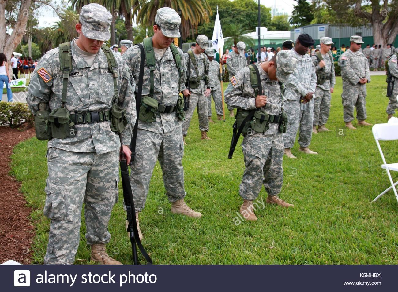 Miami Dolphins cheerleaders e miami heat danzatori uniscono il miami beach  Veteran s parata del giorno a miami beach f12428fce