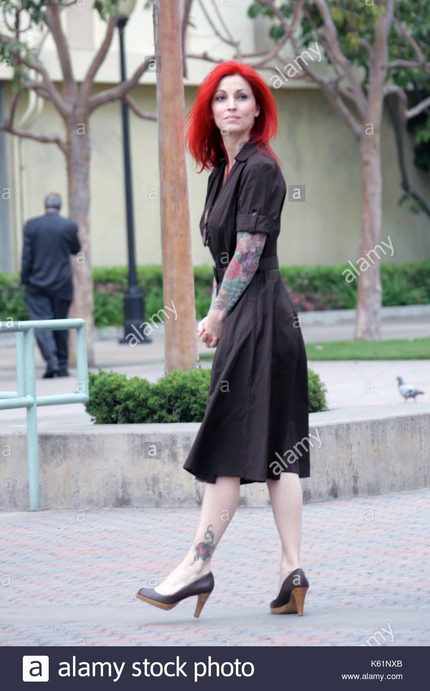 Anne Hathaway born November 12, 1982 (age 35),Sinead Moynihan (born 1982) Adult picture Miroslava Cerna,Karen David