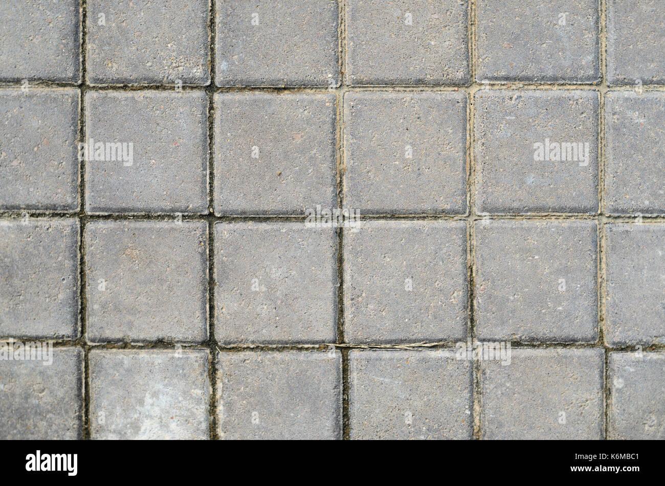 Pavimento in pietra texture gres porcellanato effetto pietra