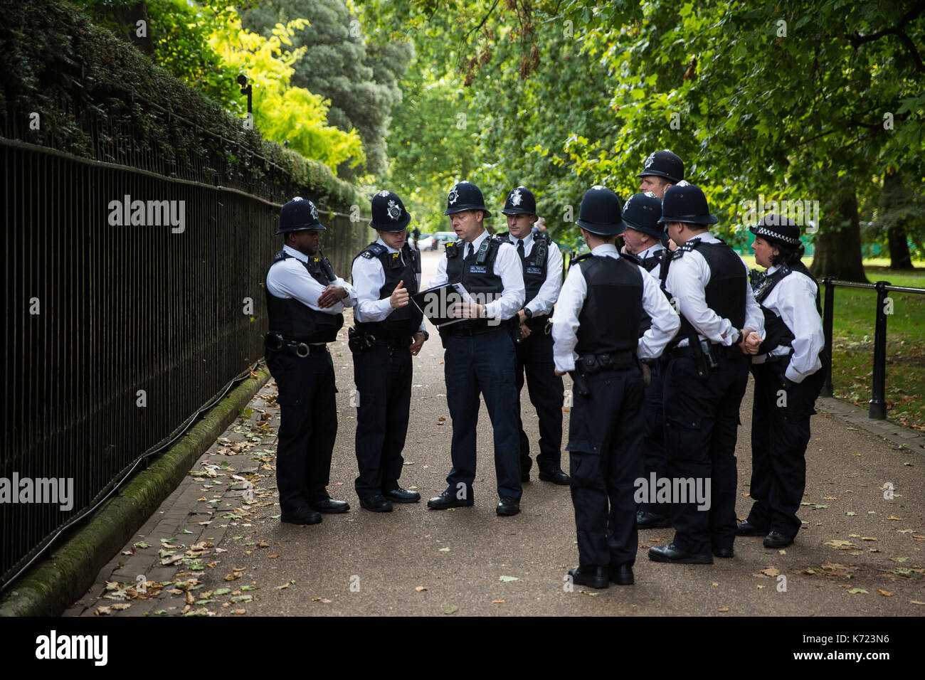 Corea del Nord incontri di polizia Dating sito Web Glasgow