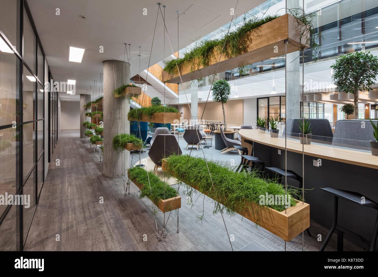Uffici Yoox Milano : Yoox immagini & yoox fotos stock alamy