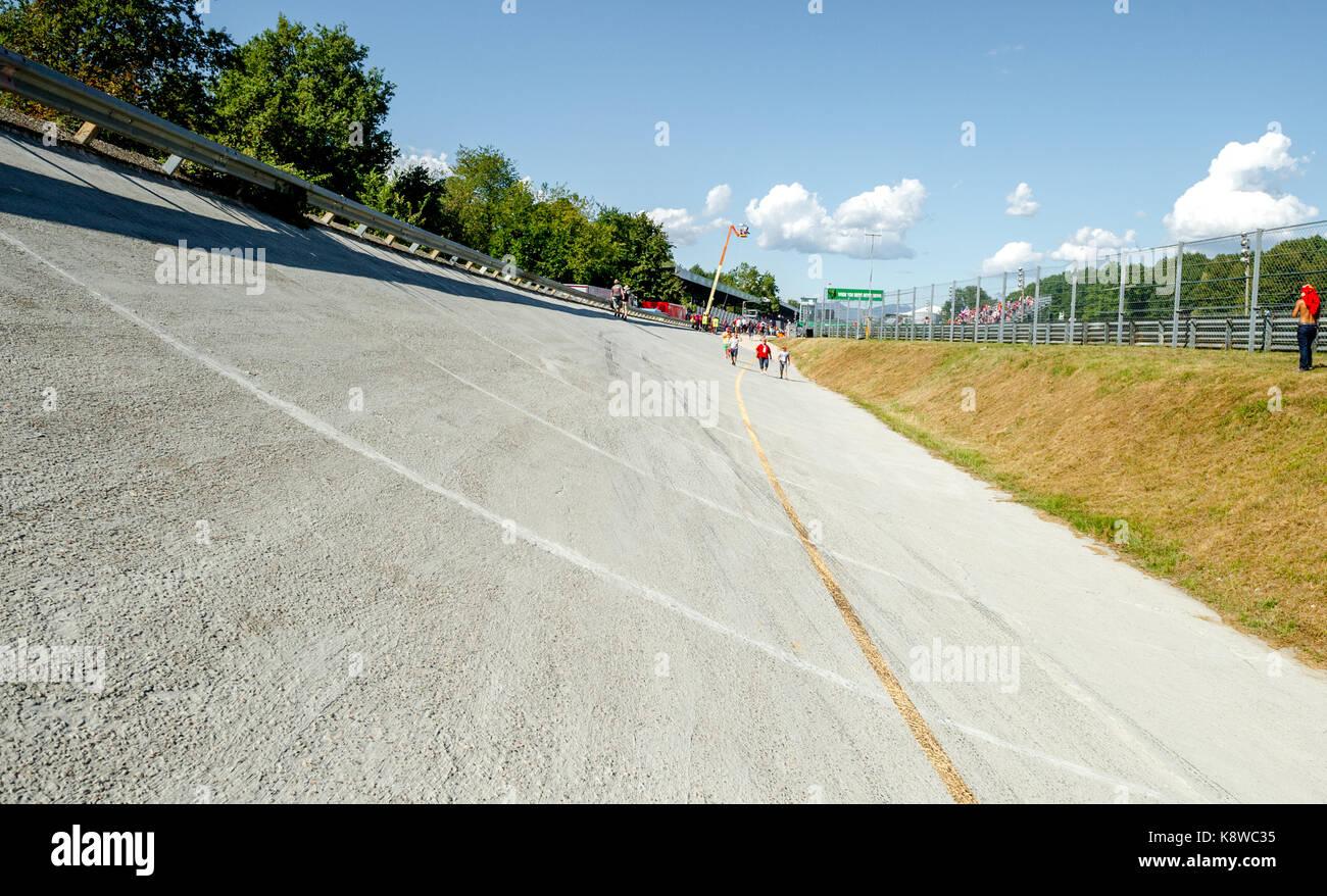 Circuito Monza : Autodromo nazionale monza sporty tourists