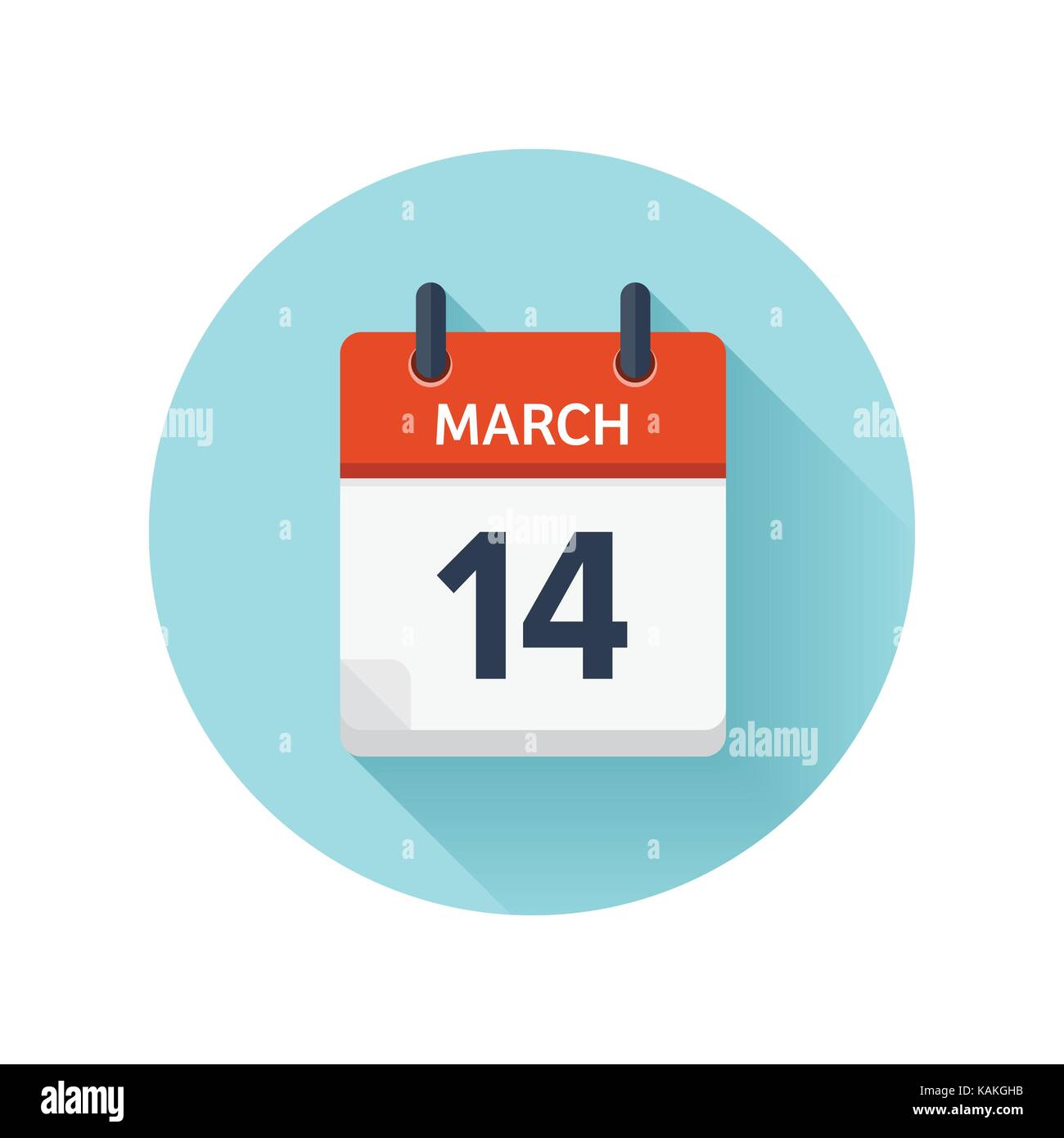 Vacanze marzo 14