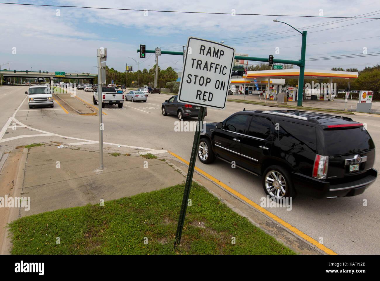 siti di incontri di Palm Beach County