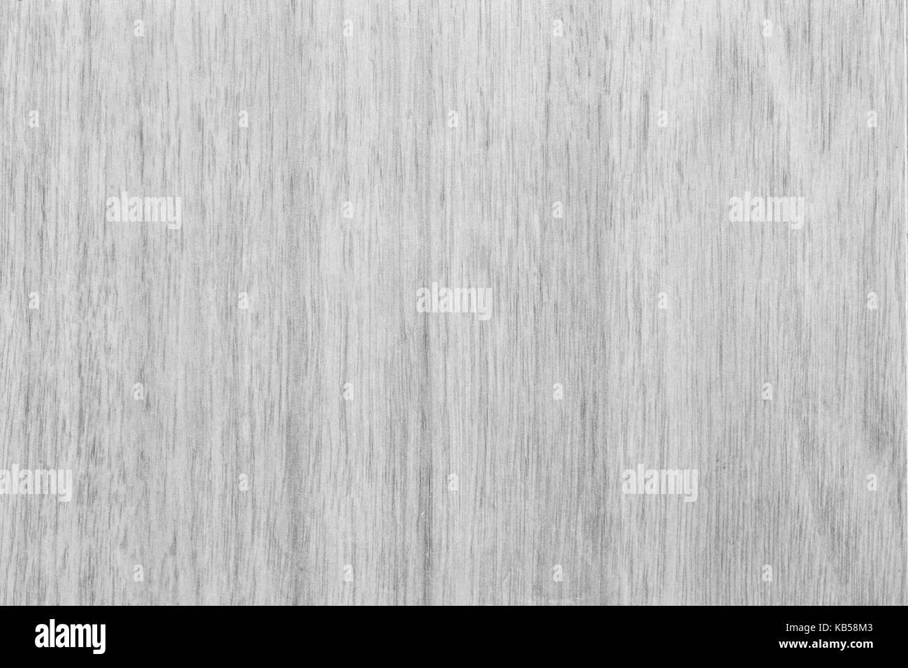 Legno Bianco Texture : Abstract superficie rustico in legno bianco texture tabella sfondo