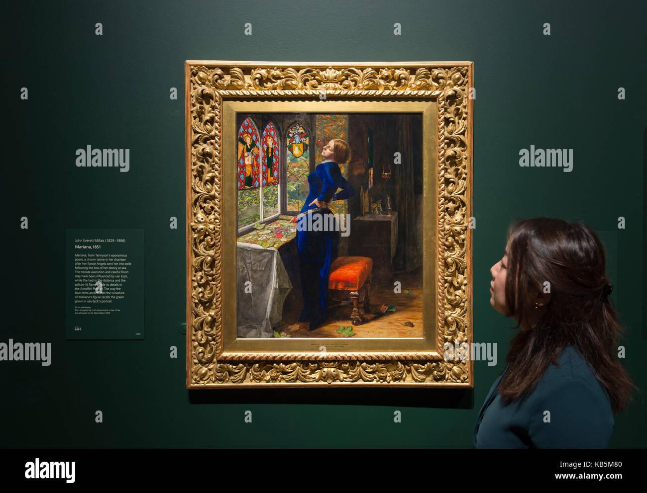 La Credenza Significato : National gallery di londra regno unito. 28 settembre 2017