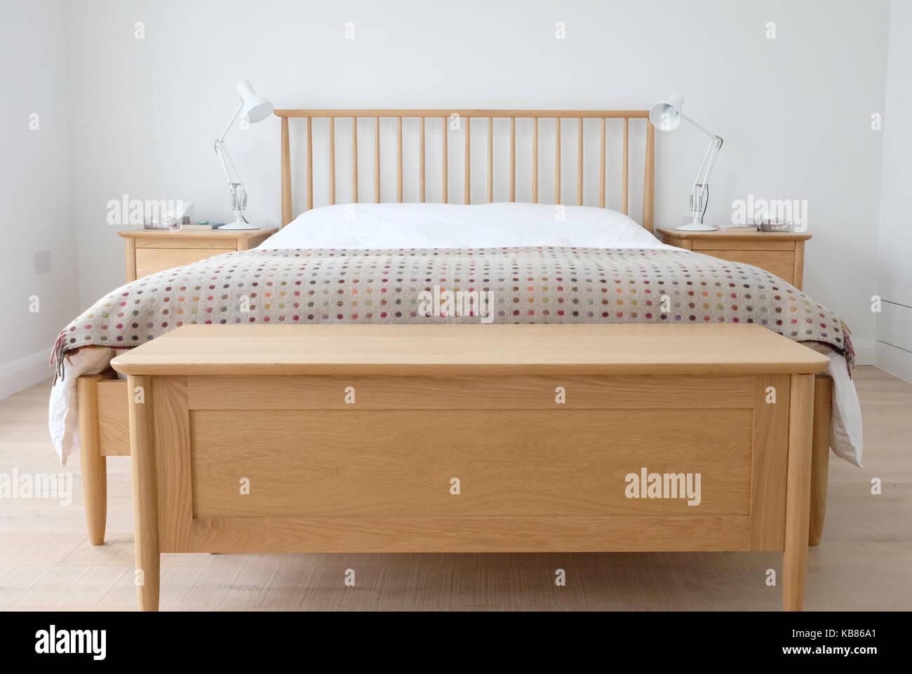 Camera Da Letto In Legno Bianco : Soffitti in legno bianco fabulous awesome stunning soffitti in