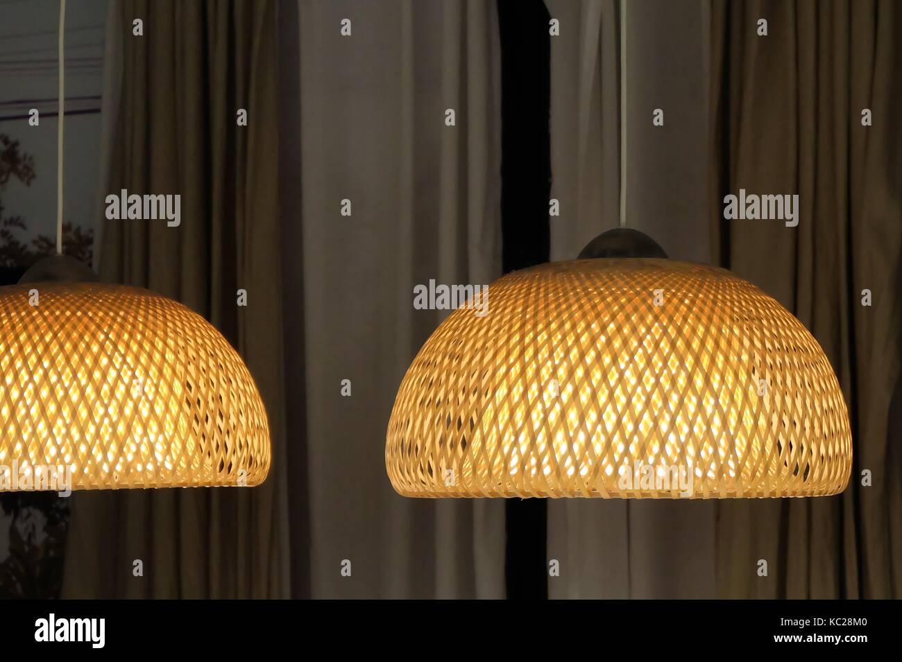 Lampade Da Soffitto Design : Fly small sospensione kartell illuminazione design online