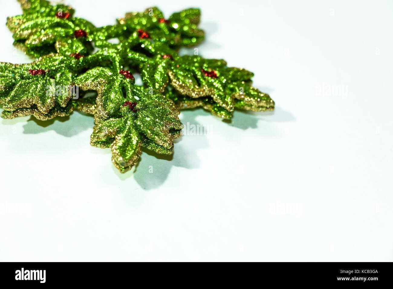 Stella Di Natale A 5 Punte.Bello E Colorato Natale Decorazione A Forma Di Stella A Cinque Punte