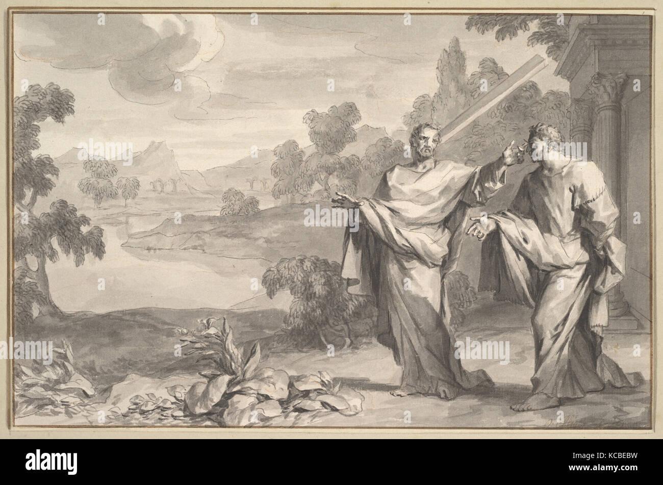 La Parabola Della Pagliuzza E Della Trave Matteo 7 3 Ottmar