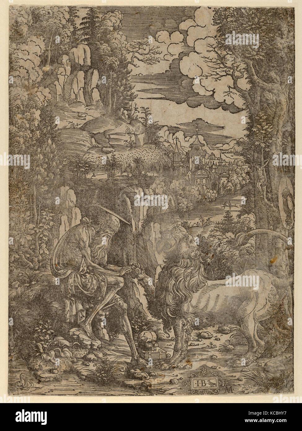 Scultura europea e arti decorative, fazzoletto, Francese, metà del XIX secolo, 1830, 1865, biancheria su seta Immagini Stock