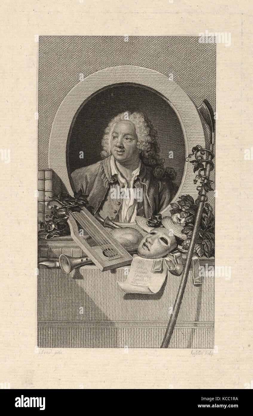 Scultura europea e arti decorative, Ventilatore, Spagnolo, ca. 1750, 1745, 1755, Carta, Vernice Immagini Stock