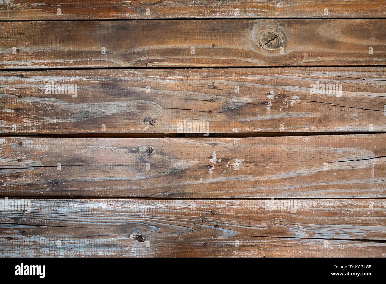 Piani Per Tavoli In Legno Vecchio.Vecchio Sfondo Di Legno Da Pannelli In Legno Per Tavolo O Piano Foto
