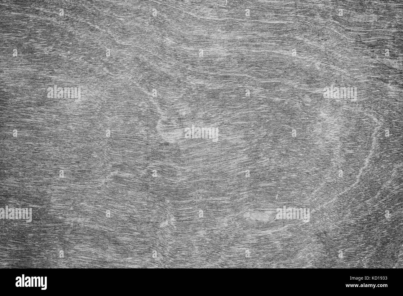 Legno Bianco Texture : Vecchio grunge di legno bianco e nero e colore foto stock thinkstock
