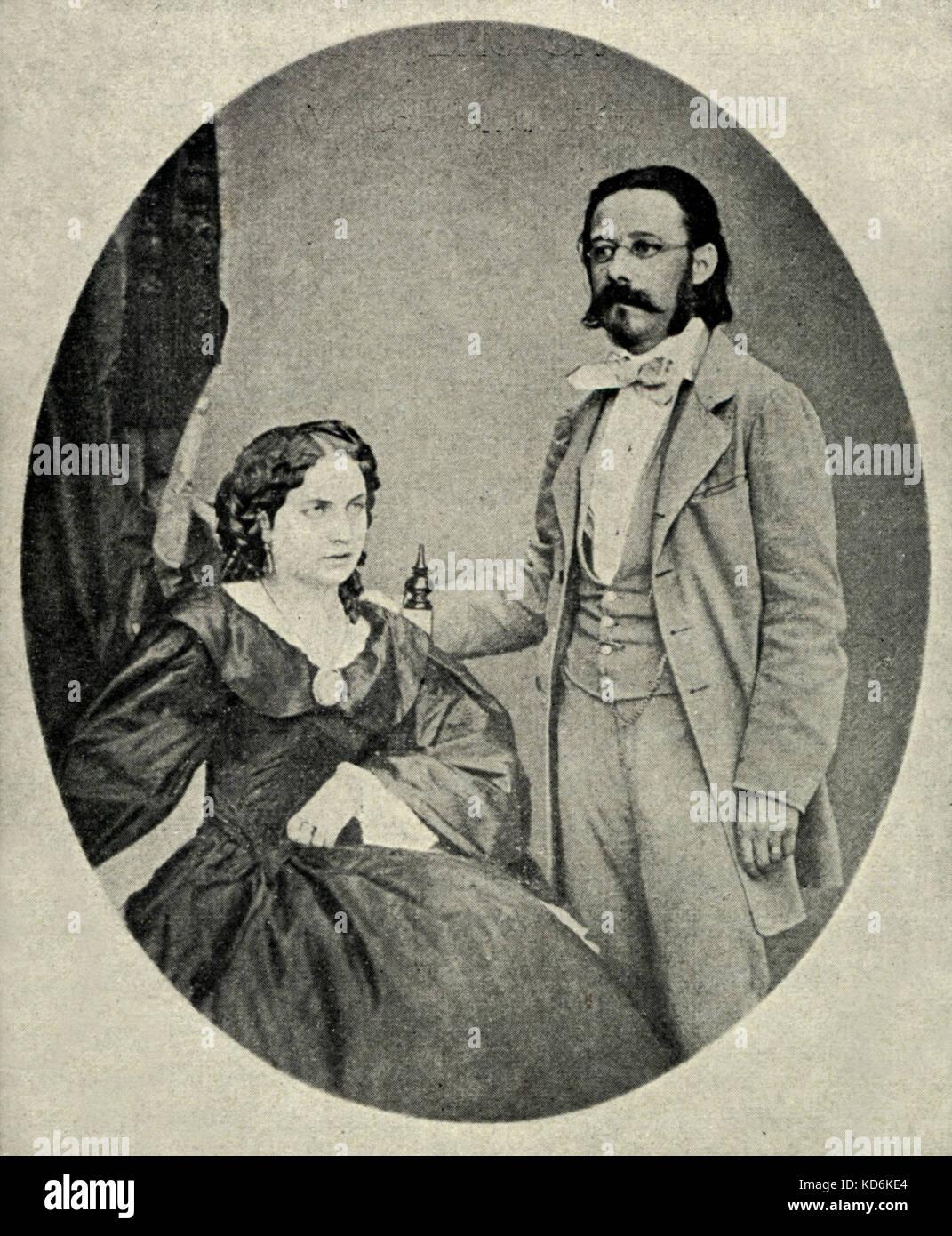 12 2 1884 Immagini & 12 2 1884 Fotos Stock Alamy
