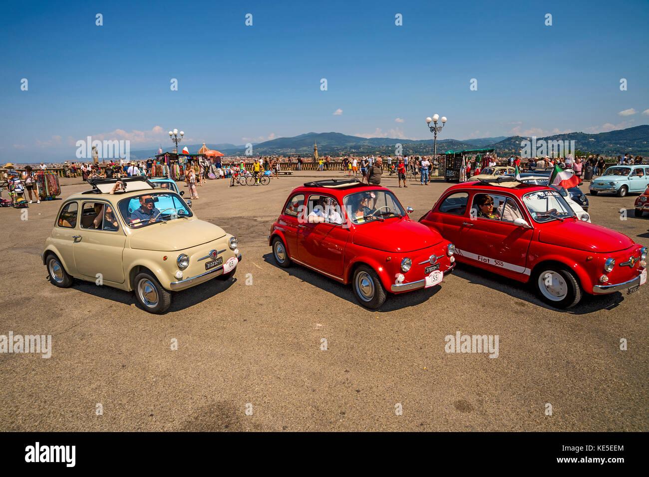 europa l 39 italia toscana l 39 italia fiat 500 vecchia auto. Black Bedroom Furniture Sets. Home Design Ideas