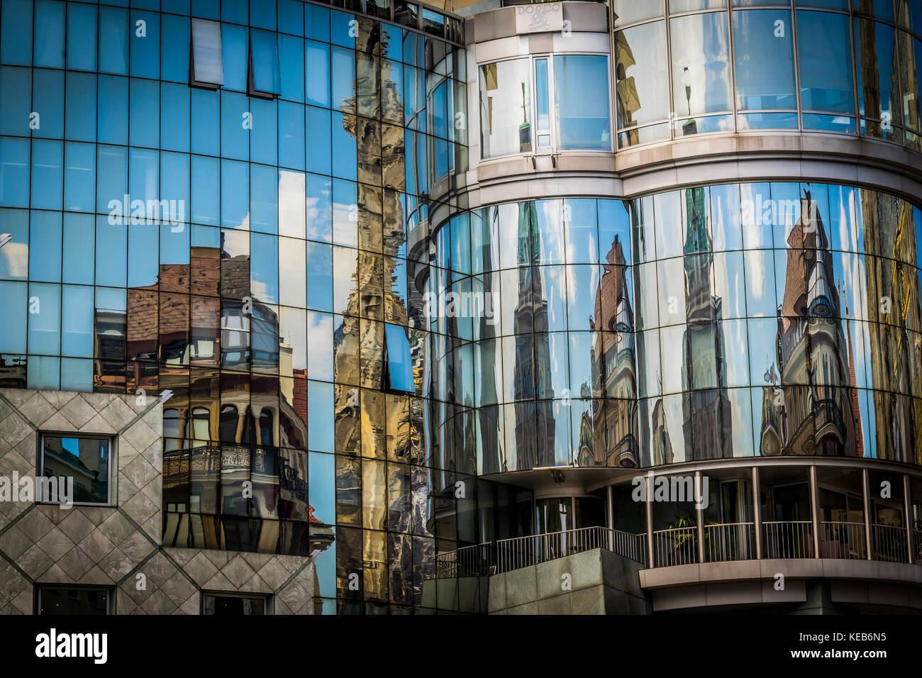 Ufficio Moderno Campania : Uffici arredati centro uffici napoli affitto ufficio arredato