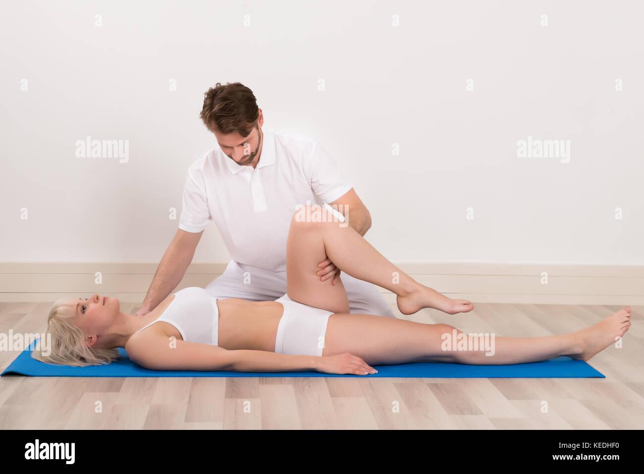 sesso in massaggio parlergratis incinta nero porno