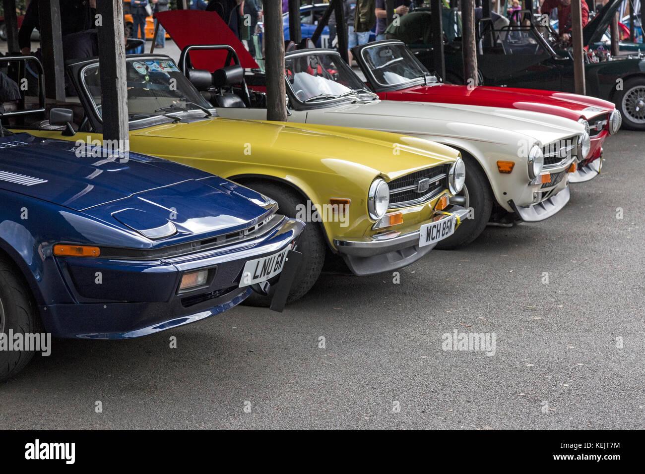 Velocità datazione Mustang ragazza York PA incontri siti