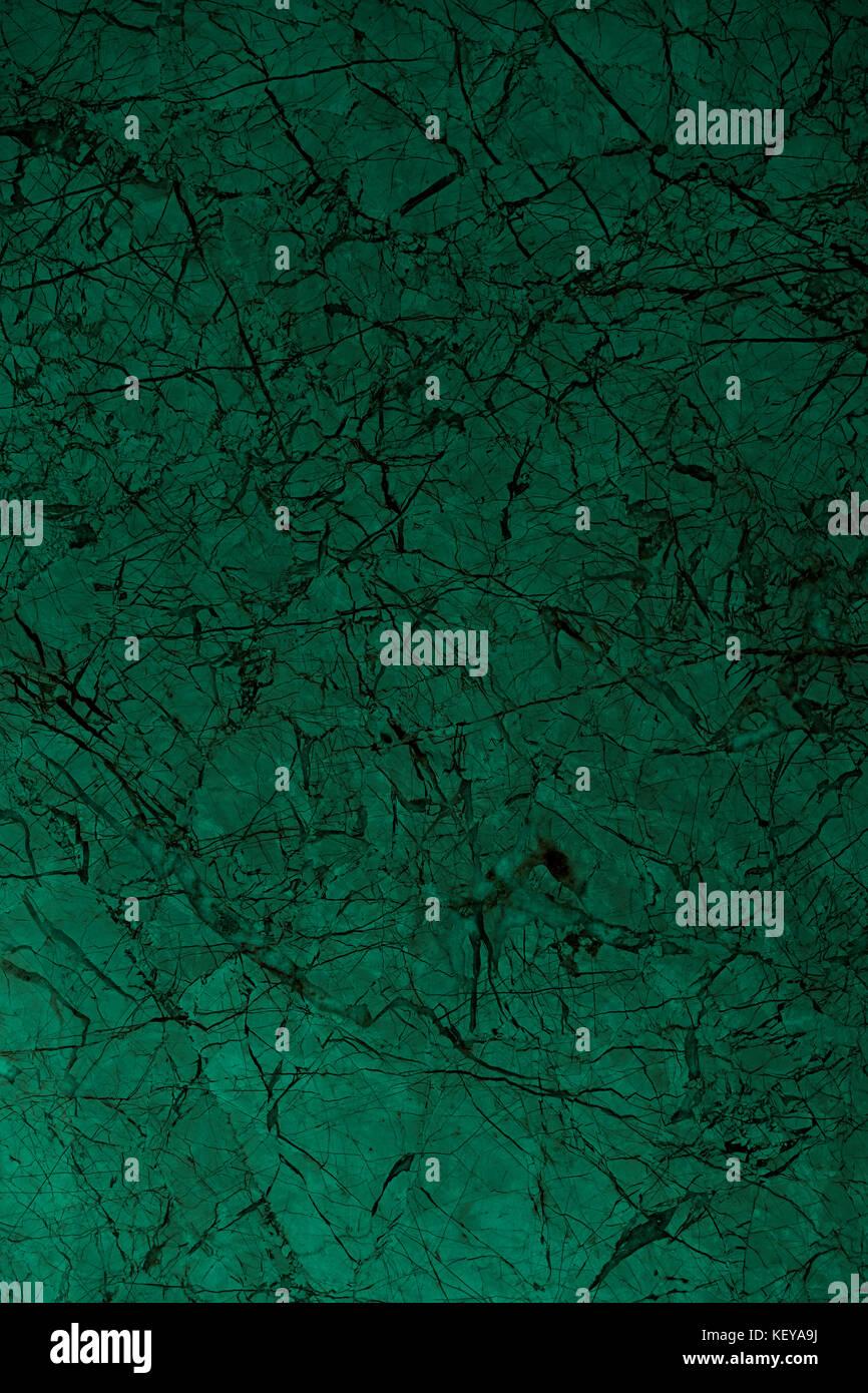 Marmo Verde Sullo Sfondo Di Texture High Res Foto Immagine Stock