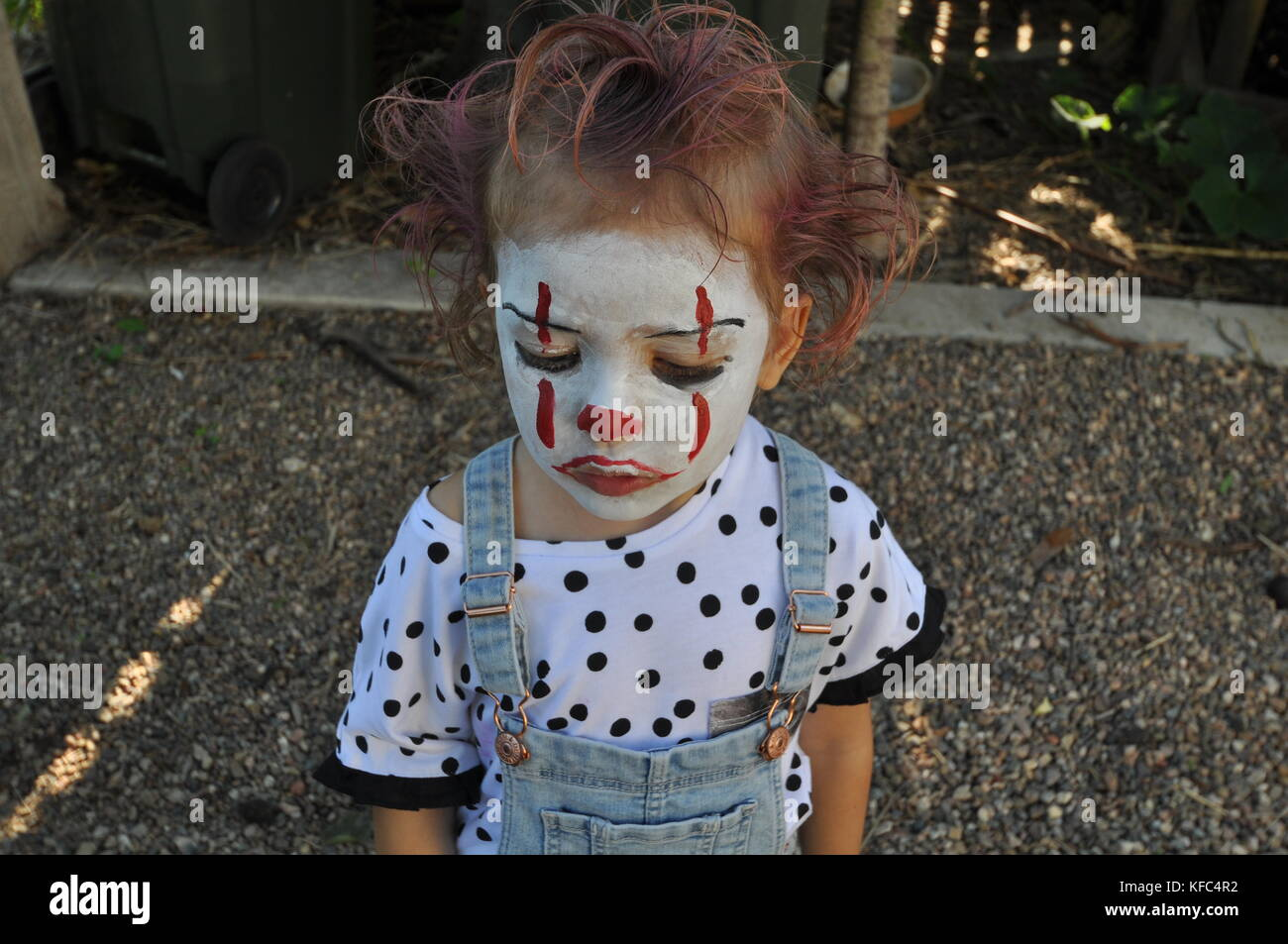 Pennywise Clown Immagini   Pennywise Clown Fotos Stock - Alamy a115b88d292