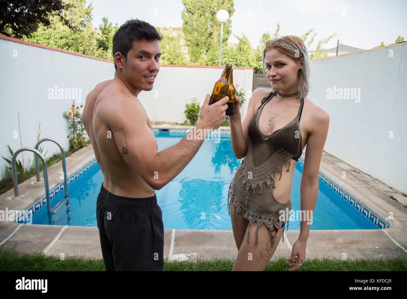 Costume Da Bagno Ragazzo : Acquista swimwear dei capretti svegli costume da bagno tronchi