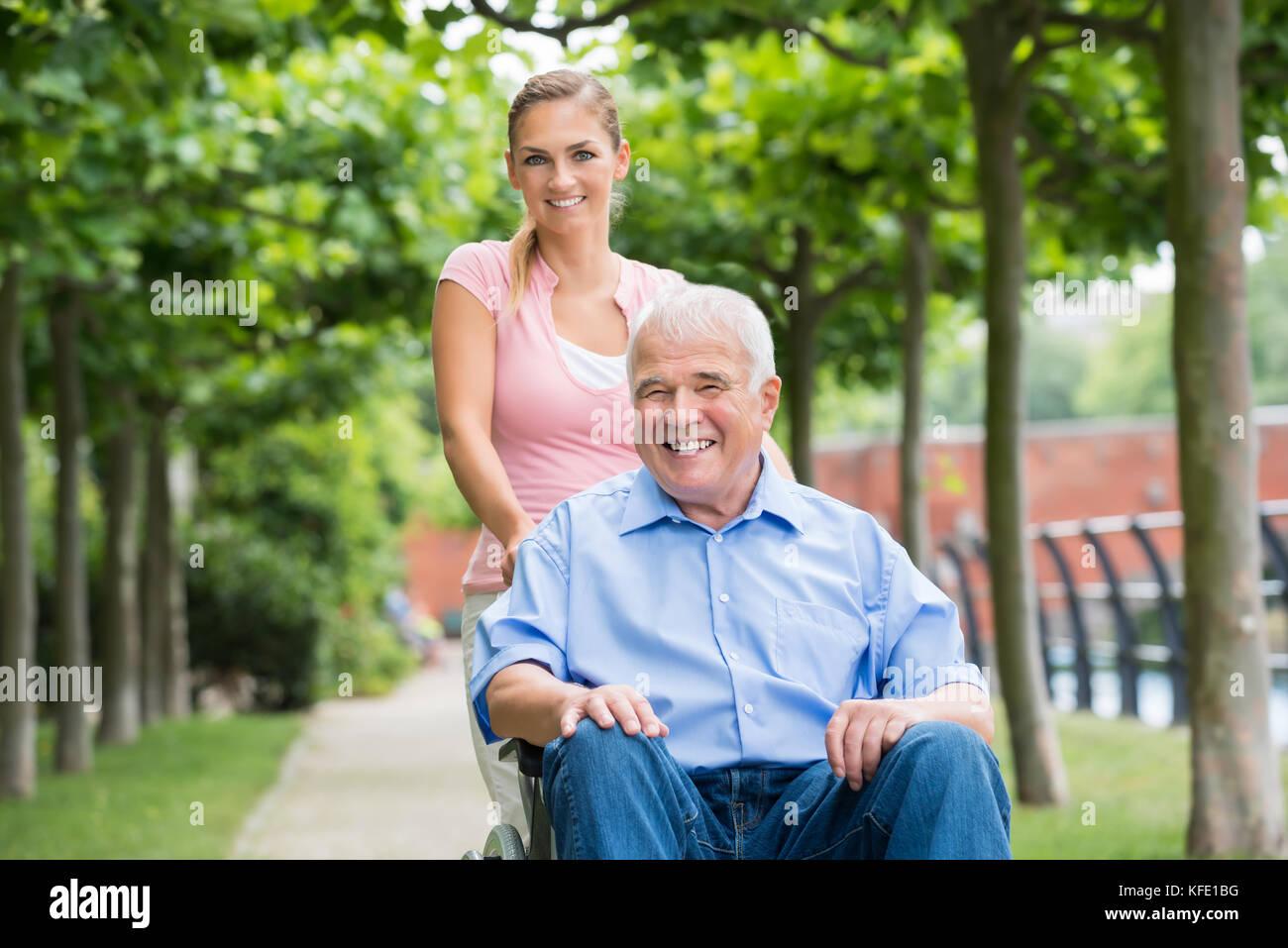Dating legge minori Tennessee