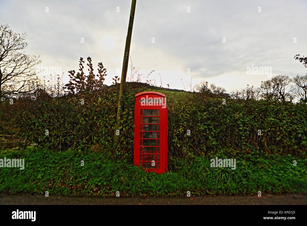 Cabina Telefonica Londra Nome : Le cabine verdi di londra tpi