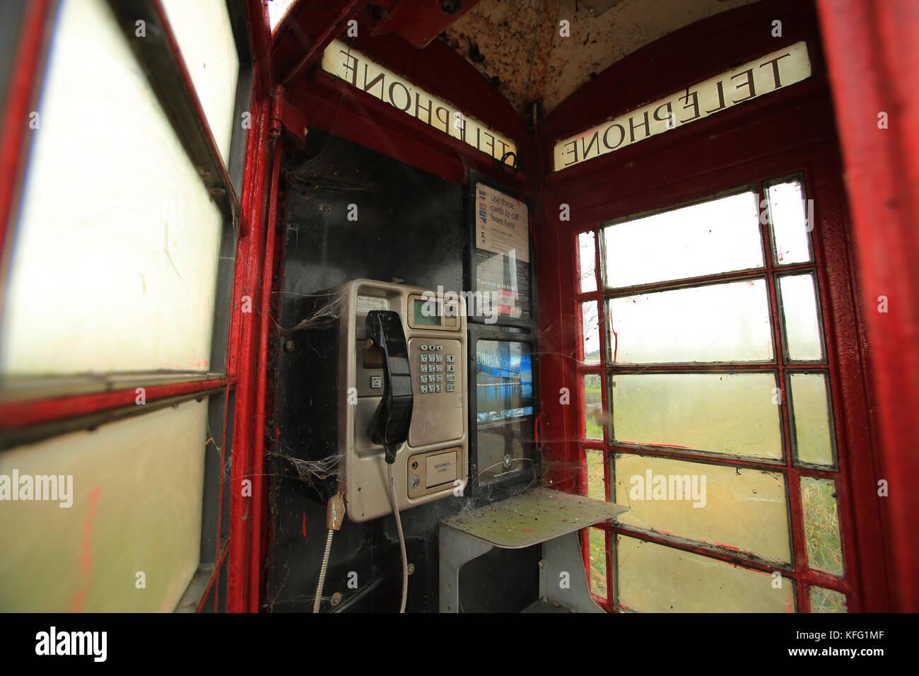 Cabina Telefonica Londra Nome : La storia della cabina rossa inglese wired