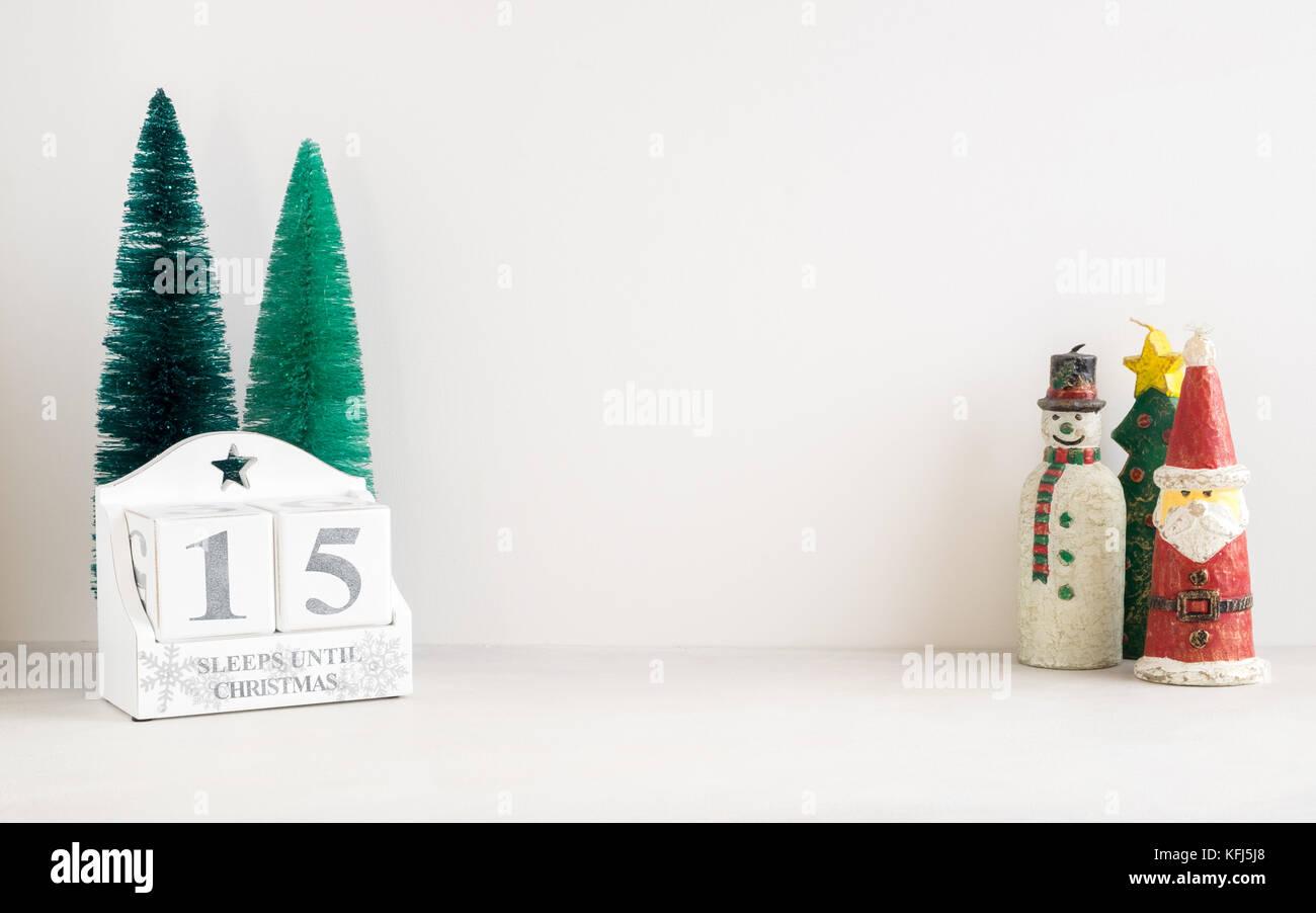 Visualizza Calendario.Dicembre Salvare La Data Del Calendario Per Il Periodo Di