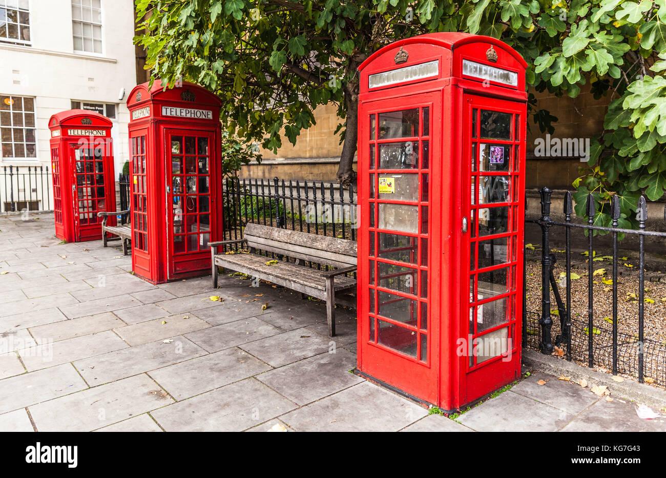 Foto Cabina Telefonica Di Londra : Affascinanti appartamenti a londra scoprite alloggi