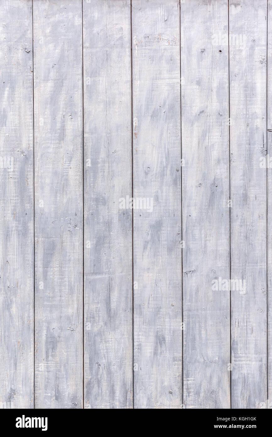 Tavole Legno Per Rivestimento Pareti seamless texture di sfondo del vecchio dipinto di bianco in